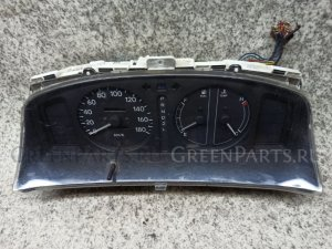 Спидометр на Toyota Sprinter AE110 5A-FE 83800-12300