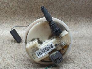 Топливный насос на Nissan March AK12 CR12DE CD001830
