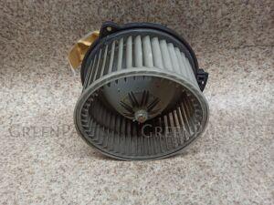 Мотор печки на Toyota Mark II GX100 194000-1040