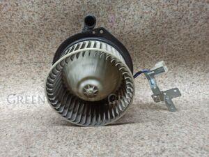 Мотор печки на Nissan Cedric HY33 83100-30352