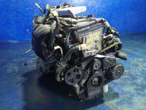 Двигатель на Toyota Avensis AZT251 2AZFSE 1856337, 19000-28340