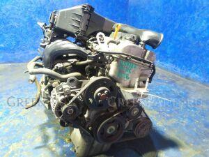 Двигатель на Suzuki Swift ZC71S K12B 1123144