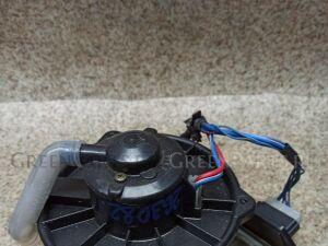 Мотор печки на Mazda Demio DW3W D10161B10