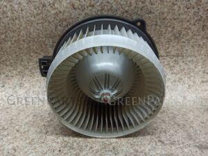 Мотор печки на Honda Odyssey RB1