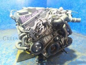 Двигатель на Bmw 1 series E87 N46B20B4 75163280AAB, 11000430937