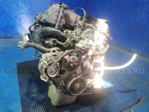 Двигатель на Suzuki Swift ZC72S K12B 1547931