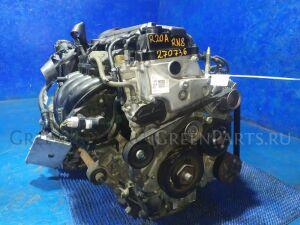 Двигатель на Honda Stream RN8 R20A 1727514, 11000RWP800