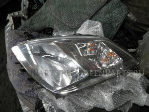 Фара на Toyota Prius NHW20 1NZ