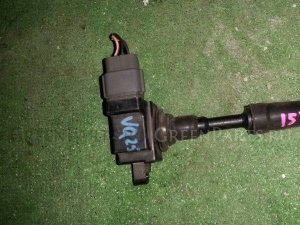Катушка зажигания на Nissan Gloria MY33 VQ25DE H6T10271A