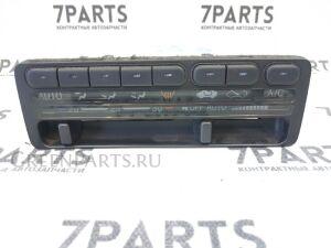 Климат-контроль на Honda Odyssey RA1 79600-SX0-941