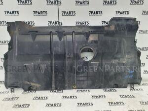 Защита двигателя на Mazda Axela BK5P ZY BP4K56111