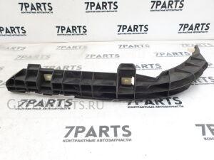 Крепление бампера на Toyota Corolla Fielder NZE121 52575-13020