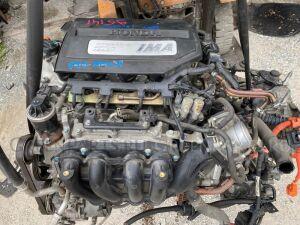 Двигатель на Honda Civic FD3 LDA 1800977