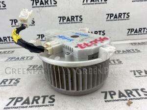 Мотор печки на Lexus GS350 GRS191 2GRFSE 87103-30400