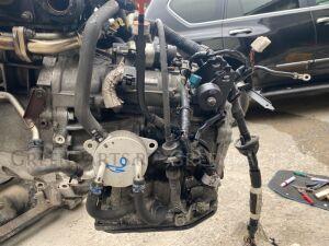 Кпп автоматическая на Toyota Avensis AZT250 1AZFSE U241E-01A, 30500-2D032