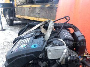 Двигатель на Bmw X5 E70 n52b30