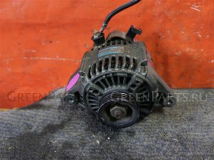 Генератор на Toyota Crown GS151 1GFE 27060-70510