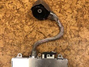 Блок розжига ксенона на Toyota NOAH, VOXY AZR60, AZR65 1AZFSE 85967-33010
