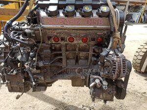 Двигатель на Honda Civic EU1, EU2 D15B 3629330