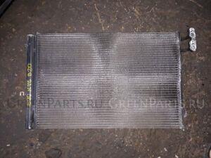 Радиатор кондиционера на Bmw 3 SERIES E90 N46B20