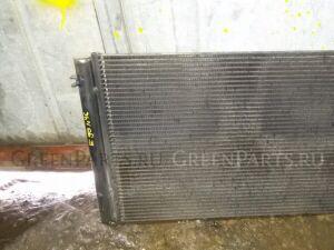 Радиатор кондиционера на Bmw 3 SERIES E90 N52B25