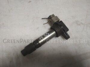 Катушка зажигания на Suzuki Jimny JB23W K6A 33400-76G2