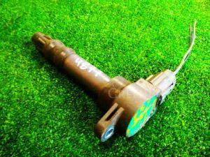 Катушка зажигания на Mitsubishi Colt Z25A 4G19 FK0279, MN119739