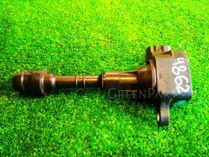 Катушка зажигания на Nissan Teana J31 VQ23DE 22448-8j115