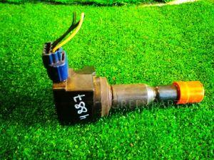 Катушка зажигания на Honda Airwave GJ1 L15A CM11-110