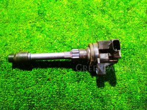 Катушка зажигания на Honda Fit GP5 LEB CM11-121A