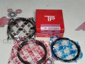 Кольца поршневые на Nissan ZD30, BD30 TP34137