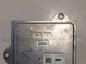 Блок розжига ксенона L90020948