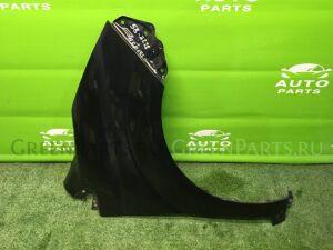 Крыло на Toyota SPADE NCP141 1NZFE