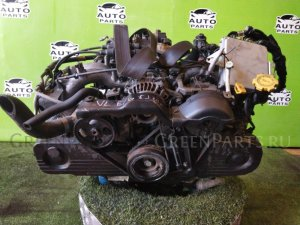 Двигатель на Subaru Forester SG5 EJ202 B749102