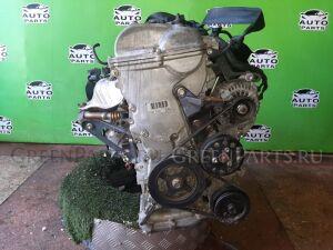 Двигатель на Toyota Ractis NCP100 1NZFE K21002A, C533528