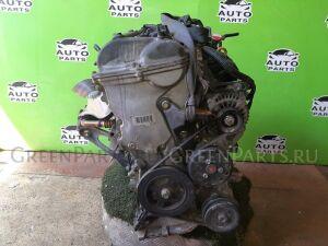 Двигатель на Toyota Ractis NCP100 1NZFE K210-02A, C196873