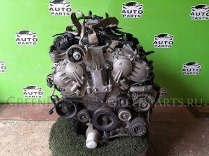 Двигатель на Nissan Teana J32 VQ25DE 476983A