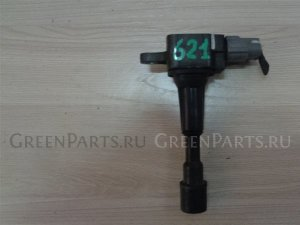 Катушка зажигания на Mazda Axela BK5P ZY AIC4051