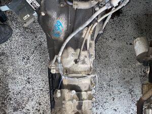 Кпп автоматическая на Toyota Noah SR50 3SFE 03-72L