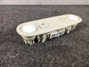 Светильник салона на Audi Q5 8RB CDNC 502310, 8T0947111A13U