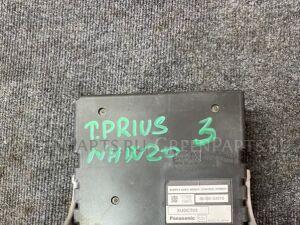 Блок управления на Toyota Prius NHW20 1NZFXE 8968033010