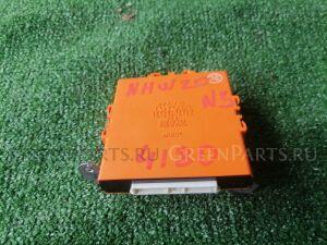 Блок управления на Toyota Prius NHW20 1NZFXE 89670-47020