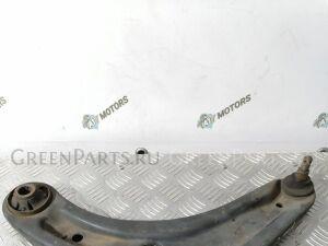 Рычаг на Honda Fit GD1 L13A 51360SAAE01