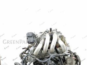 Двигатель на Nissan AD, ALMERA, BLUEBIRD SYLPHY, SUNNY, WINGROAD VFY11, N16, FG10, QG10, FNB15, WFY11 QG15DE