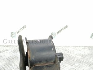 Подушка двигателя на Honda Capa GA4 D15B 50820S2GJ01