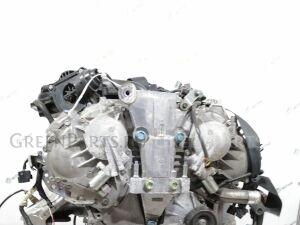 Двигатель на Nissan Cedric, Cefiro, Elgrand, Fuga, Gloria, Leopard, Te MY33, PA32, WPA32, E51, ME51, MNE51, NE51, Y50, JM VQ25DE