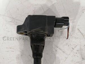 Катушка зажигания на Honda Fit GD1 CM11109