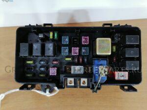 Блок предохранителей на Honda Odyssey RA6 F23A 38250S3N003