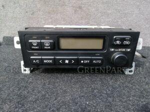 Климат-контроль на Toyota Mark II Qualis MCV21 55900-33360