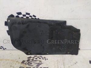 Защита двигателя на Toyota Prius ZVW30 2ZRFXE 51463-12080